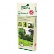 Garden Arch 6