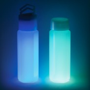 Geek & Co Glow Stick Lab 2