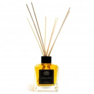 Geranium & Rose Reed Diffuser 200ml 2