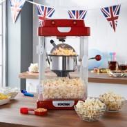 Giant Popcorn Maker 1