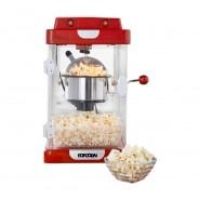 Giant Popcorn Maker 2