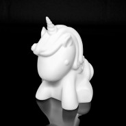 Giant Unicorn Moodlight 7