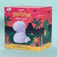 Giant Dinosaur Mood Light 2