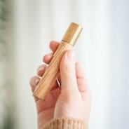 Gingko Element Lighter 2 White Ash