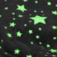 Glow in the Dark Blanket 2