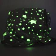 Glow in the Dark Blanket 4