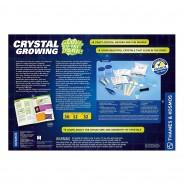 Glow in the Dark Crystal Growing Kit 3