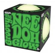 Glow in the Dark Needoh 3