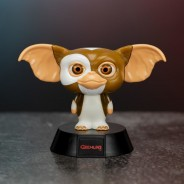 Gremlins Gizmo Icon Light 1