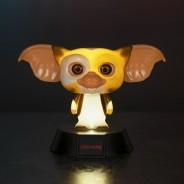Gremlins Gizmo Icon Light 2