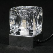 Ice Cube Touch Lamp (14068) 4