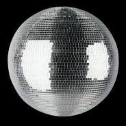 Disco Mirror Balls 2