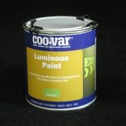Luminous Glow Paint - 500ml 3 Luminous Glow Paint