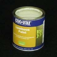 Luminous Glow Paint - 500ml 2 Luminous GlowPaint