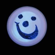 Glow Badges Kit 4