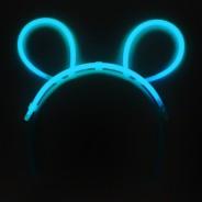 Glow Bunny Ears 3