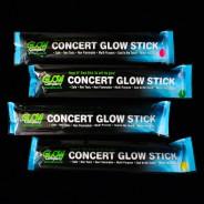 Concert Large Glow Sticks 2