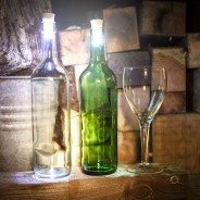 Glow Corks - Cork Bottle Light 2