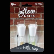 Glow Corks - Cork Bottle Light 3