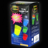 Glow Cups 2