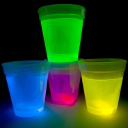 Wholesale Glow Cups 1