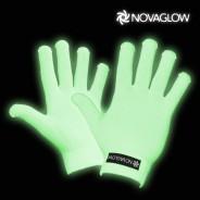 Glow in the Dark Gloves 1