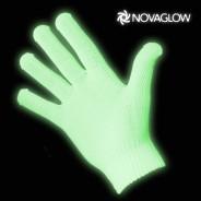 Glow in the Dark Gloves 3