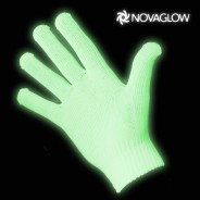 Glow in the Dark Gloves Wholesale 1