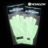 Glow in the Dark Gloves 4