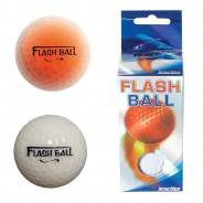 Tracer Light Up Golf Ball (2 pack)  3