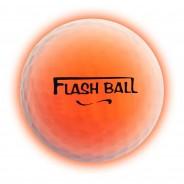 Tracer Light Up Golf Ball (2 pack)  5