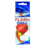 Tracer Light Up Golf Ball (2 pack)  6