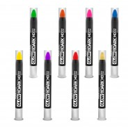 Glow HD Paint Liner 2