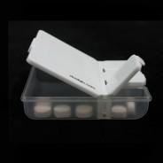 Glow In The Dark Pills Box 3