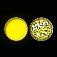 Glow in the Dark Smart Putty 3