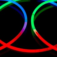 Glow Necklaces 3