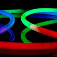 Glow Necklaces 4
