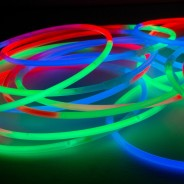 Glow Necklaces 5