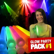 Party Ideas 1 2