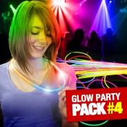 Party Ideas 4 2