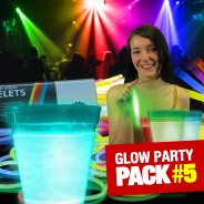 Party Ideas 5 1