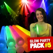 Party Ideas 5 2