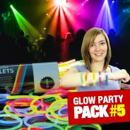 Party Ideas 5 4