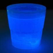 Glow Shot Glasses (4 Pack) 6
