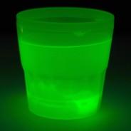 Glow Shot Glasses (4 Pack) 4