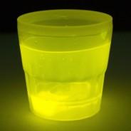 Glow Shot Glasses (4 Pack) 7