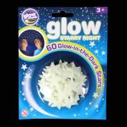 Glow Starry Night Glow Stars 2