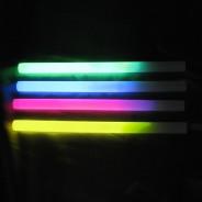 Concert Large Glow Sticks 3