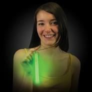 """Glow Sticks 6"""" 3"""