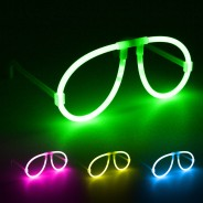 Glow Glasses 2